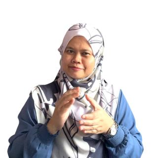 Hidayah Wan