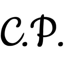 Avatar for cpapazaf from gravatar.com