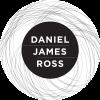 Dan's icon