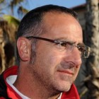 Photo of Silvio Totani