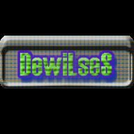DewiLseS