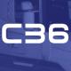 Classic36's avatar