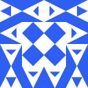 ss37's gravatar image