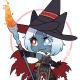 Poldovicoo's avatar