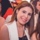 Marta Morell