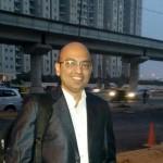 Sushant Kumar Rai