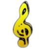 sulo's icon