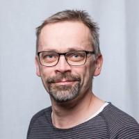 Lars_Westman