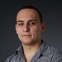 Aleksandr Sidorov