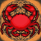 collectiveOfCrab