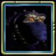 Sehanine's avatar