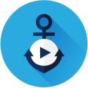 Immagine avatar per videonavi