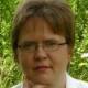 Silke Maier