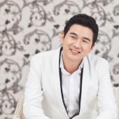 David Chong