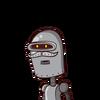 yeffrey01
