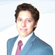 Enrique Mejia - Multinivel en Internet