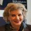 Prof. Dr. Tamara Lah Turnšek