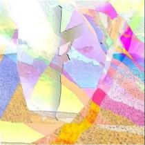 Illustration du profil de francine