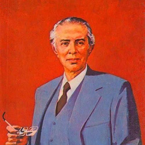 Ferdinand Blumenkranz