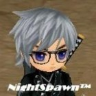 View NightSpawn's Profile