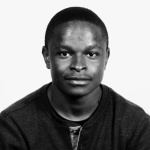 Murendeni Mukwevho
