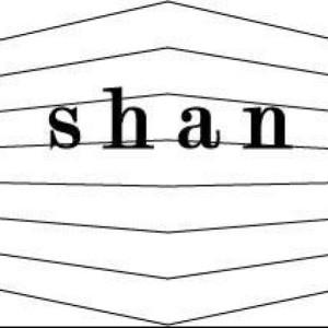Tam Shan