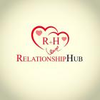 Relationship Hub