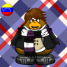 DVPcool (Penguin)