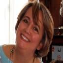 Helena Medeiros