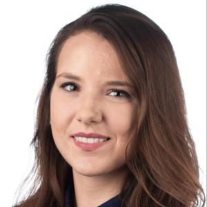Danielle Saitta
