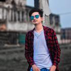 Photo of Manish Sharma