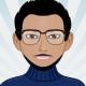 Godwin Chibuike