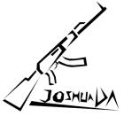 View joshuaDA's Profile