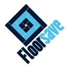 Photo of floorsave