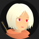 TheDuriel's avatar