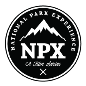 Profile picture for National Park Experience