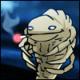 dragonsreally's avatar
