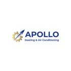 Photo of Apolloheatingairconditioning