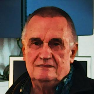 Wilhelm L. Anděl