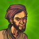 Profit Muhammad