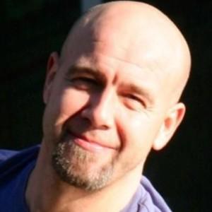Guido Lang