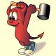 Denis Kasak's avatar