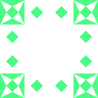 gravatar for yugi1001