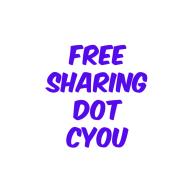 freesharingdotcyou