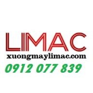 DUNG-LIMAC