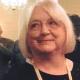 Marguerite Ferra