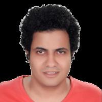 Mohamed2018