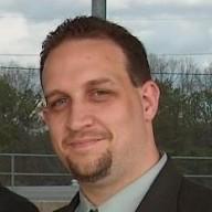 Jeremy Nason
