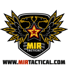 Photo of mirtactical