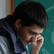 Raul Arthuso